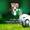 S.V. DRL icon