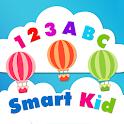 Smart Kids icon