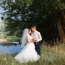 Wedding photographer Olga Gubernatorova (Gubernatorova). Photo of 28.08.2016