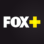 FOX+ 1.0.59