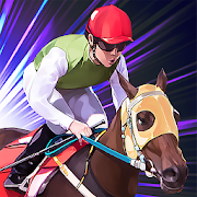 Power Derby - Live Horse Racing Game