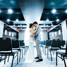 Wedding photographer Joseph Requerme (josephrequerme). Photo of 04.08.2016