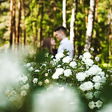 Wedding photographer Anton Steblovskiy (wedpeople2). Photo of 11.08.2016
