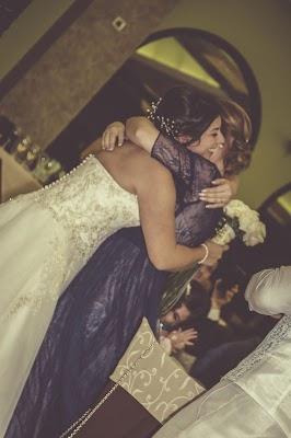 Fotógrafo de bodas Raquel Muñoz (raquelmunoz). Foto del 06.08.2017