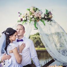 Wedding photographer Marina Kazakova (misesha). Photo of 04.10.2015