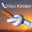 Quit Smoking NOW - Max Kirsten icon