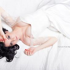 Wedding photographer Alena Yaroshenko (AlenaNikita). Photo of 03.03.2014