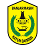 PPDB banjarmasin APK icon