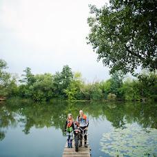 Wedding photographer Roman Mukhin (ALDAIR). Photo of 19.08.2014