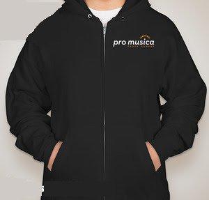 hoodie front.jpg