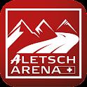 Aletsch Arena icon