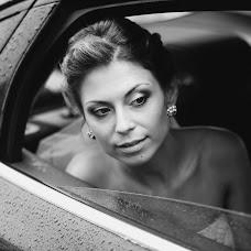Wedding photographer Dmitriy Nikitin (Aevo). Photo of 21.10.2014