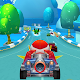 Car Racing Star Download for PC Windows 10/8/7
