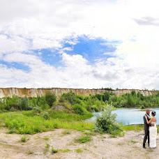 Wedding photographer Sergey Strakhov (7mash). Photo of 21.03.2013
