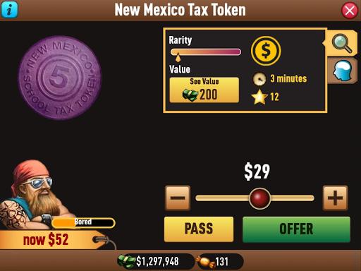 Pawn Stars: The Game 1.1.60 screenshots 9