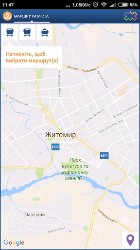 DozoR City 1.40 Screenshots 1