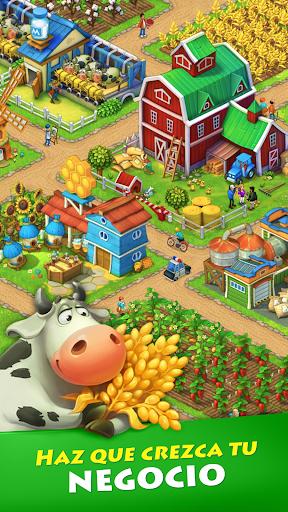 Township para Android