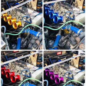 スプリンタートレノ AE86 昭和62年式GT-APEXのカスタム事例画像 F.F.R ざっくぅ(-Aさんの2019年08月04日18:33の投稿