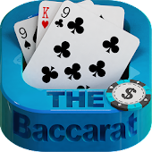The New Baccarat Blackjack Free Casino