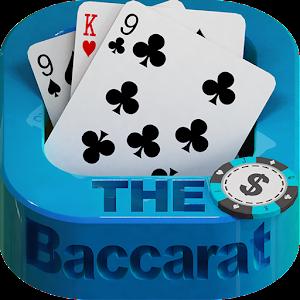 The New Baccarat Blackjack Free Casino