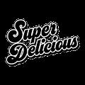 SuperDelicious V3