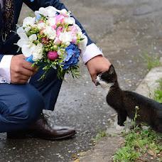 Wedding photographer Aleksey Demchenko (alexda). Photo of 11.07.2014