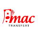 Download TransMac For PC Windows and Mac