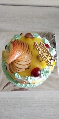 Fresh Cakes photo 3