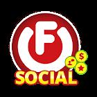 FilmOn Social icon