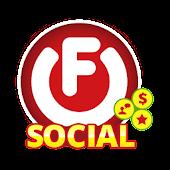 FilmOn Social