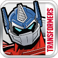 Transformers: Battle Masters