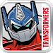 Transformers: Battle Masters icon