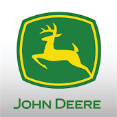 John Deere Augmented Reality