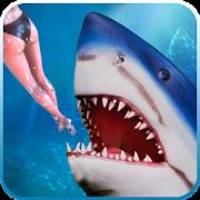 Shark Simulator 2019 2.0 MOD APK
