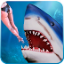 Shark Simulator 2019 2.0 MOD APK Unlimited Money