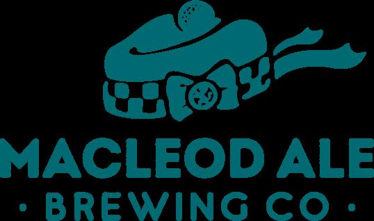 Logo of The Drunken Landlady