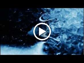 Video: Antonio Vivaldi  Magnificat [canticle] in G minor (RV 610a) - Part II -