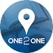 ONE 2 ONE Discipleship App