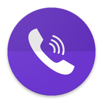 Free Tips Video Calling Messenger - Advice