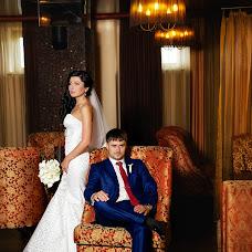 Wedding photographer Stanislav Shnayder (musem). Photo of 08.03.2016
