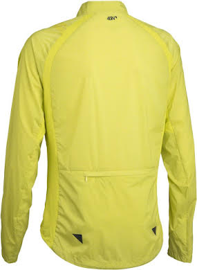 45NRTH Torvald Lightweight Jacket alternate image 8