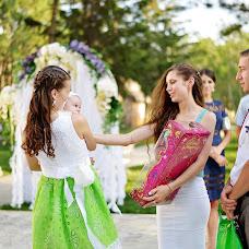 Wedding photographer Elena Feli (lella). Photo of 08.09.2014