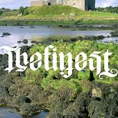 The Finest News Paper Ireland