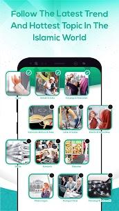 Muslim Go Premium v3.3.8 MOD APK – Solat guide, Al-Quran, Islamic articles 3