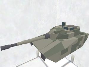 T−L 1軽戦車