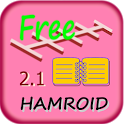 HamroidFree icon