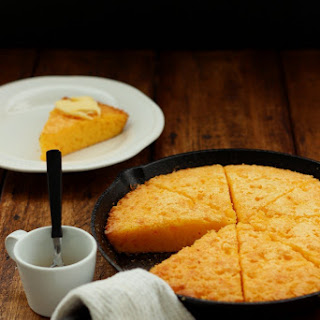 Gluten Free Wheat Free Cornbread Recipes