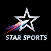 Star Sports | Live Cricket | Info