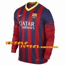 Photo: FC Barcelona 1ª ML