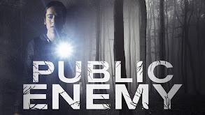Public Enemy thumbnail